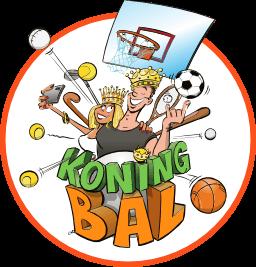Koning Bal
