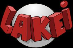 Arrangement LAKEI