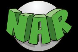 Arrangement NAR